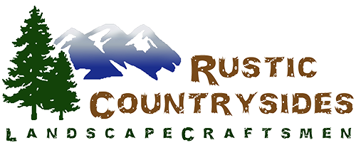 Rustic Countrysides